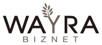 The Wayra Biznet